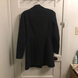 Braetan Jackets & Coats - Braetan Wool peacoat size M great condition
